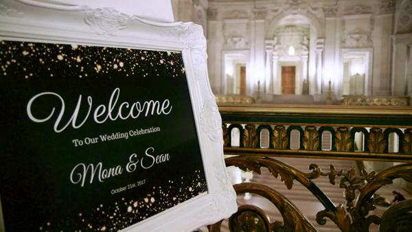 san_francisco_city_hall_persian_wedding-13.jpg