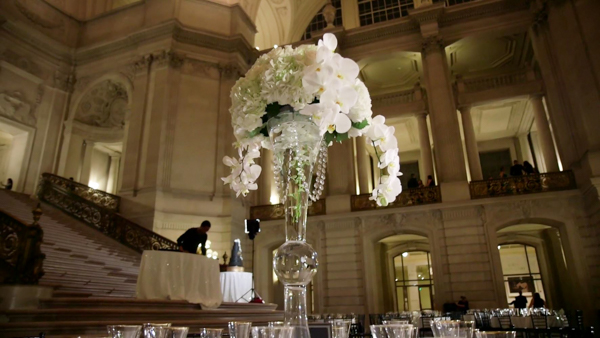san_francisco_city_hall_persian_wedding-15.jpg