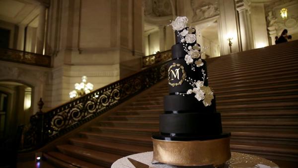san_francisco_city_hall_persian_wedding-17.jpg