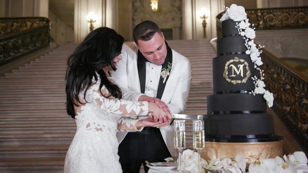san_francisco_city_hall_persian_wedding-22.jpg