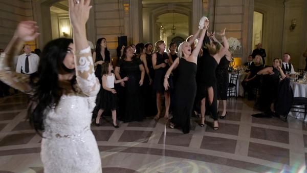 san_francisco_city_hall_persian_wedding-31.jpg