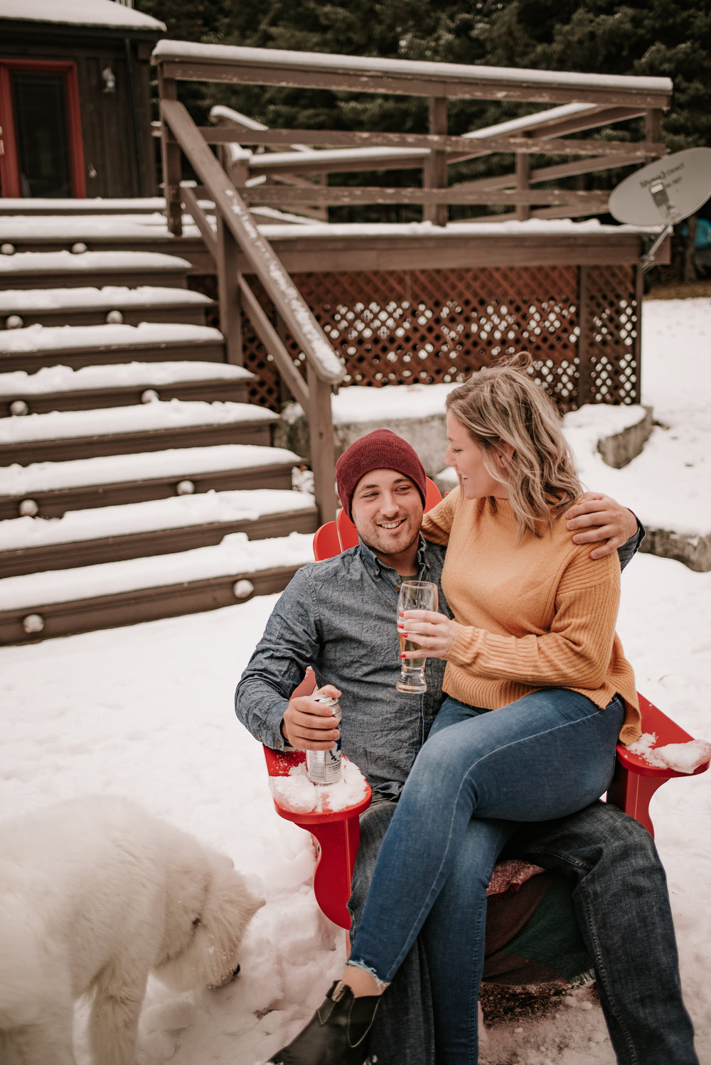 Snowy_engagement_session-51.jpg