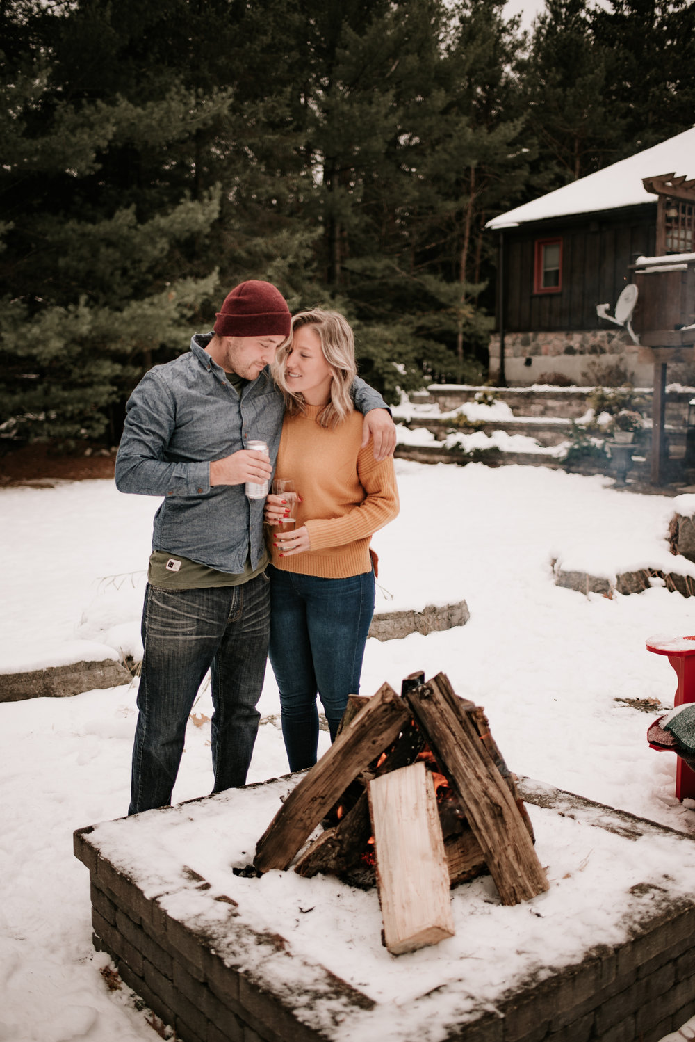 Snowy_engagement_session-53.jpg