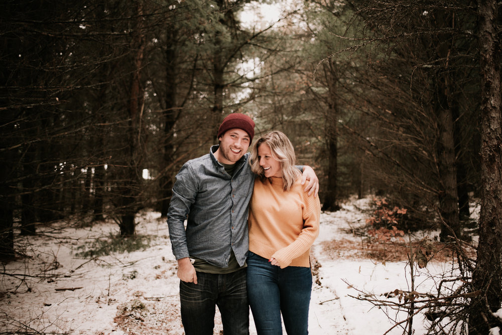 Snowy_engagement_session-62.jpg