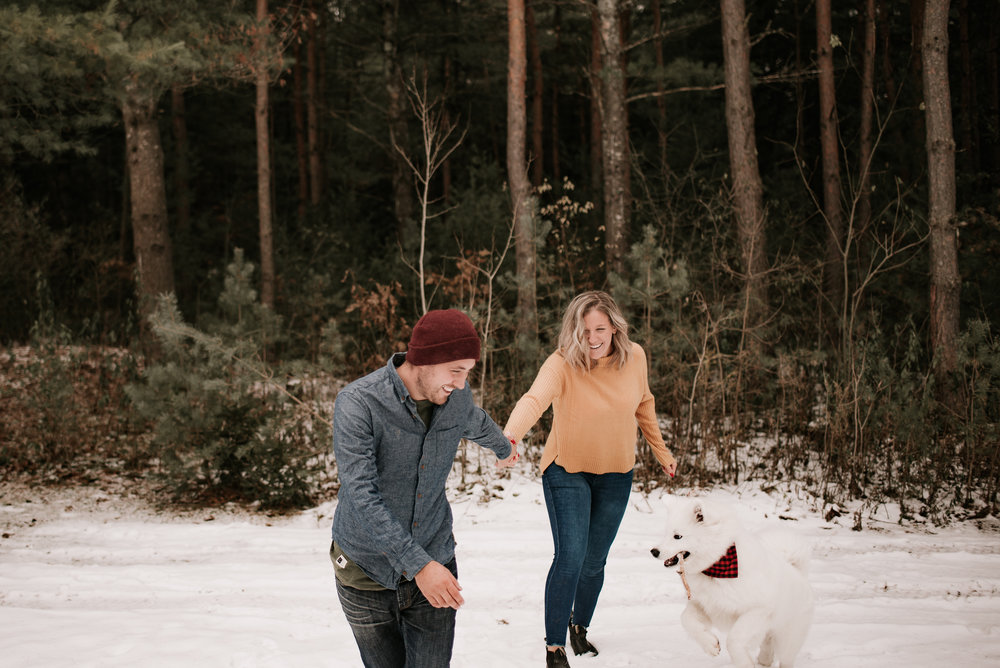 Snowy_engagement_session-69.jpg