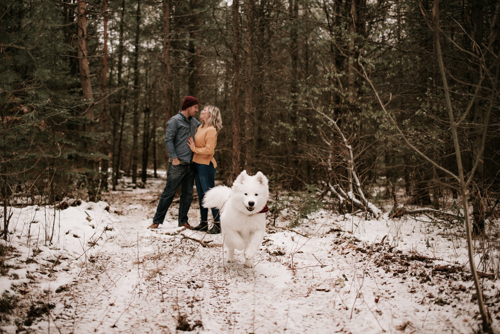 Snowy_engagement_session-68.jpg