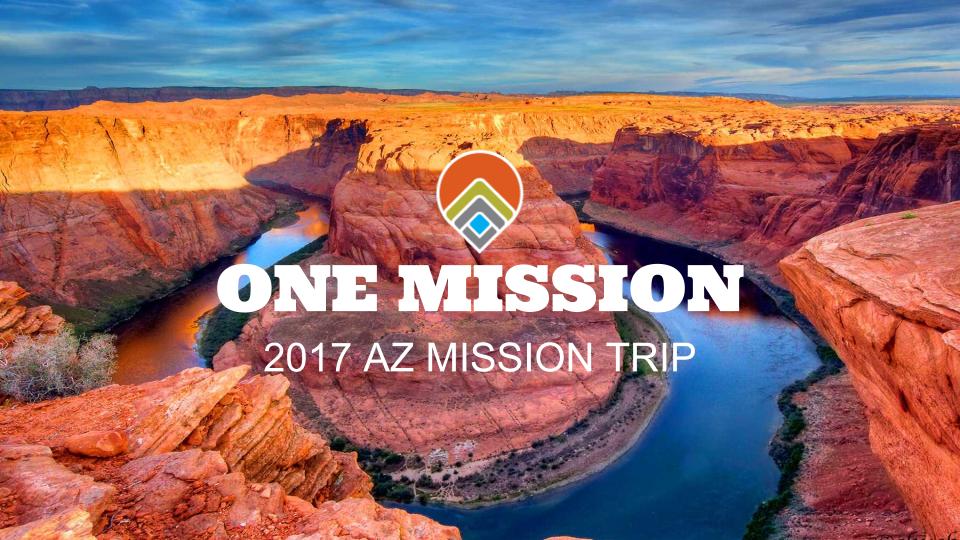 http://www.discovernavajo.com/indian-cultural-tour.aspx