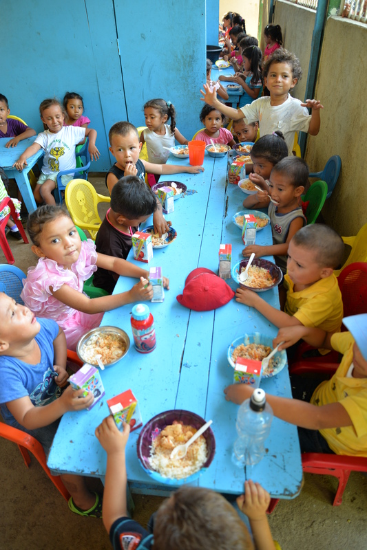 NI Nutrition.Students.jpg