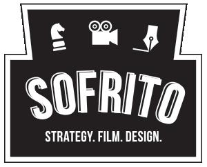 SofritoLogo.png