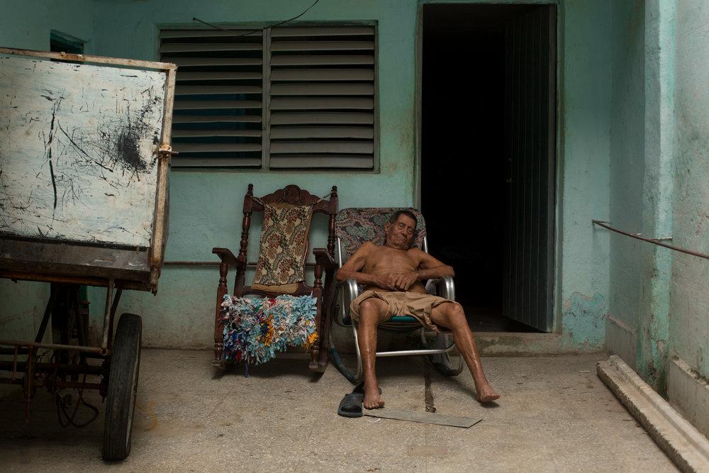 Cuba (13 of 13).jpg