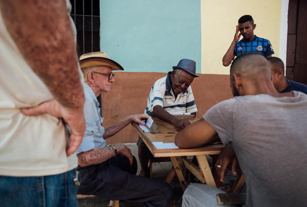 Cuba (1 of 13).jpg