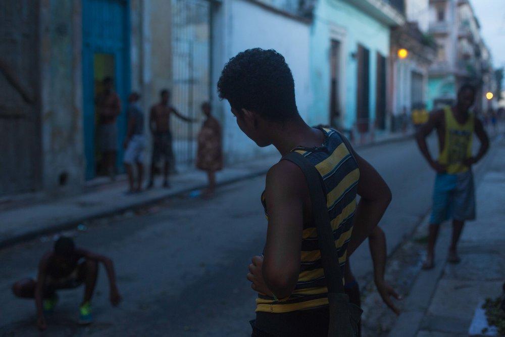 JC-Cuba (1 of 1)-22.jpg