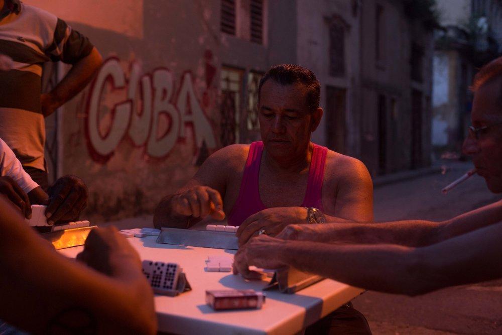 JC-Cuba (1 of 1)-23.jpg