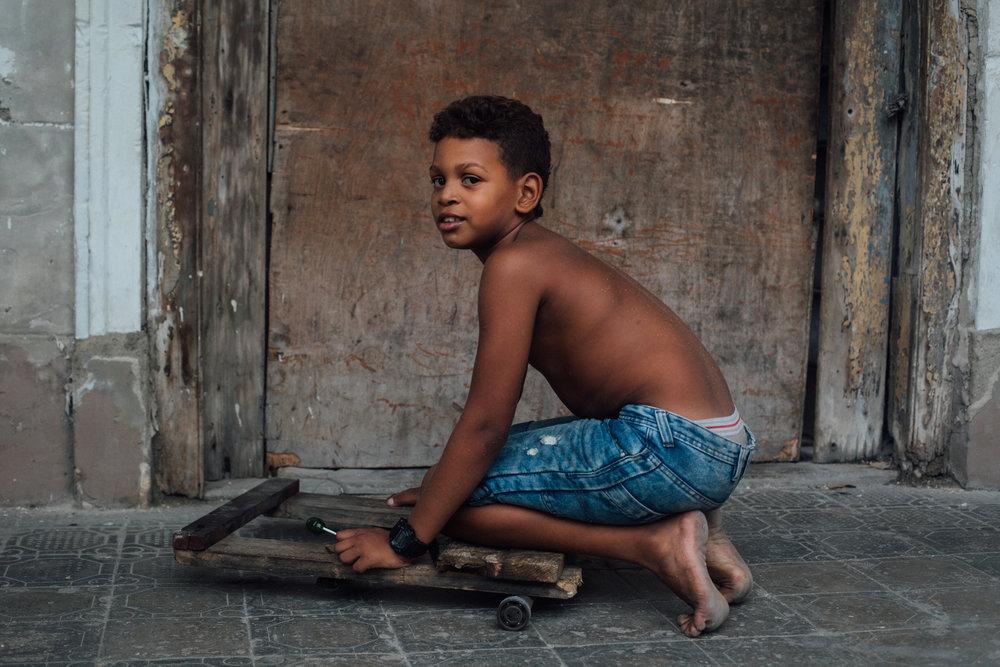 Cuba (11 of 13).jpg