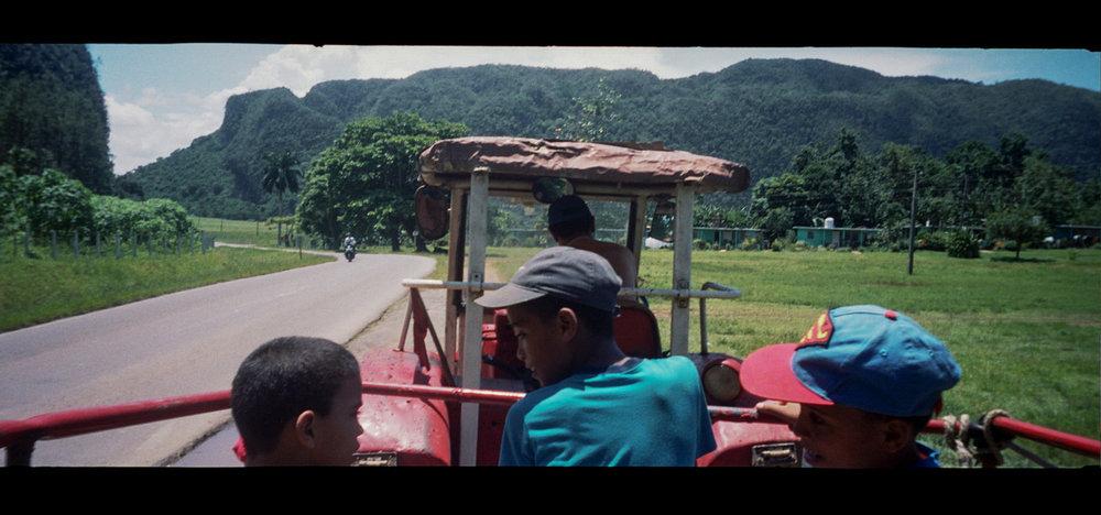 Cuba (1 of 1).jpg