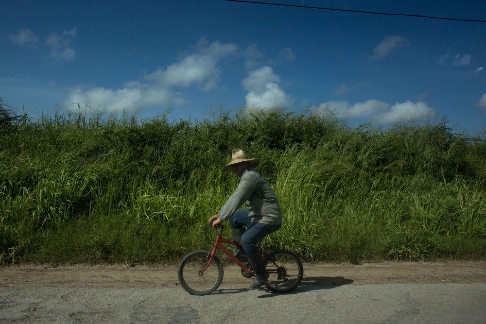 JC-Cuba (1 of 1)-19.jpg