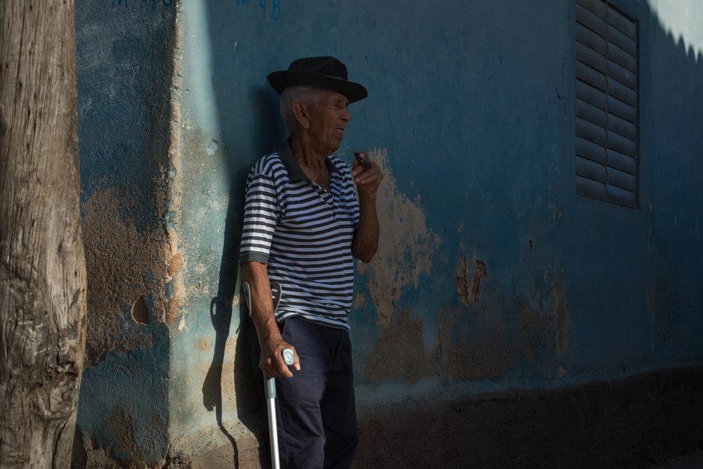 Cuba (6 of 13).jpg