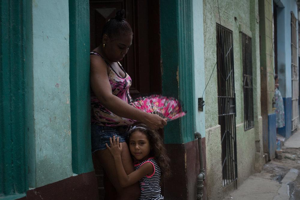 Cuba (9 of 13).jpg
