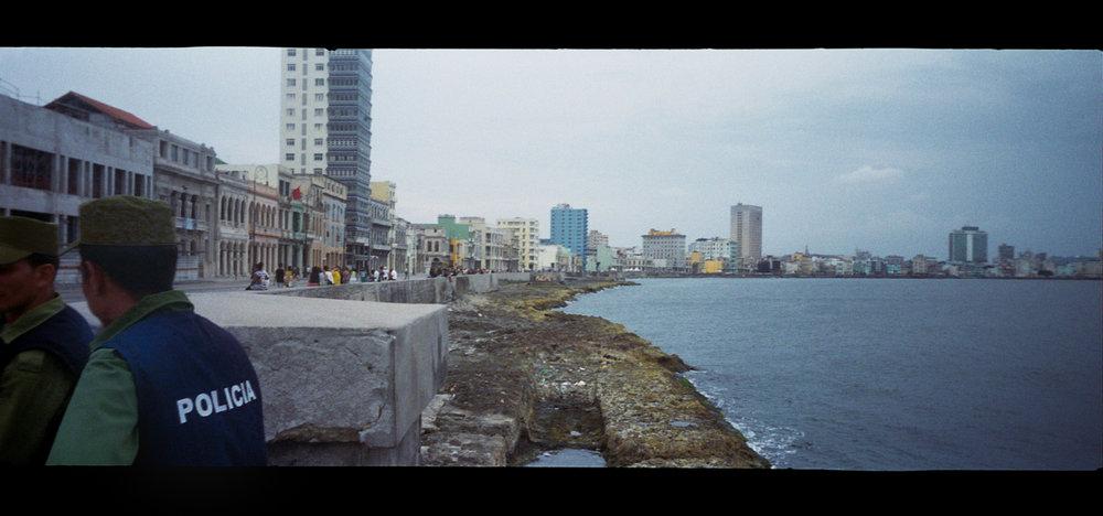 Cuba (1 of 1)-3.jpg