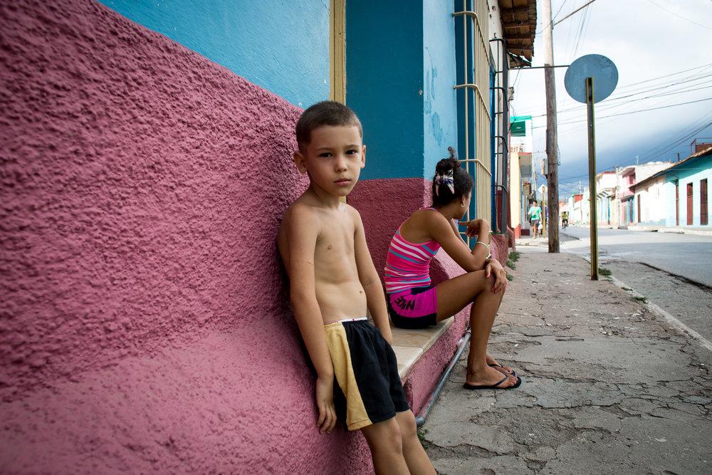 Cuba (2 of 13).jpg