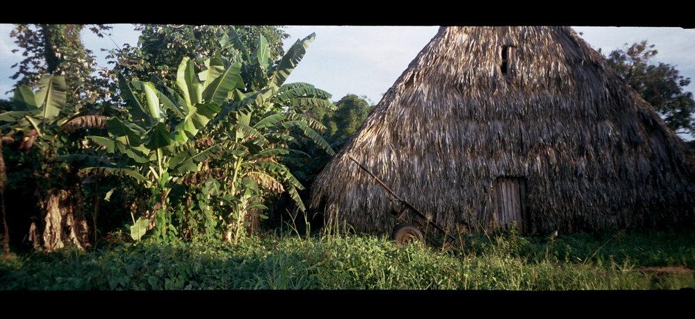 Cuba (1 of 1)-9.jpg