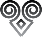 NY_logo_gradient1.png