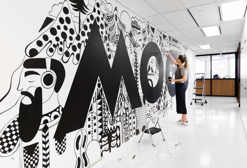 olavolo-mural-30.jpg