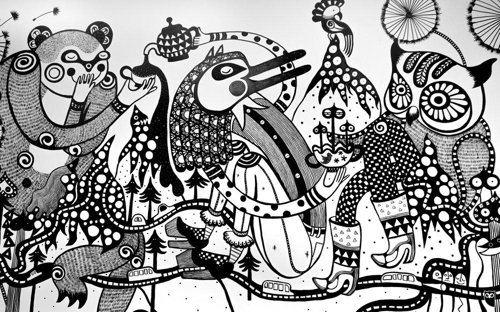 mural-1680x1050.jpg