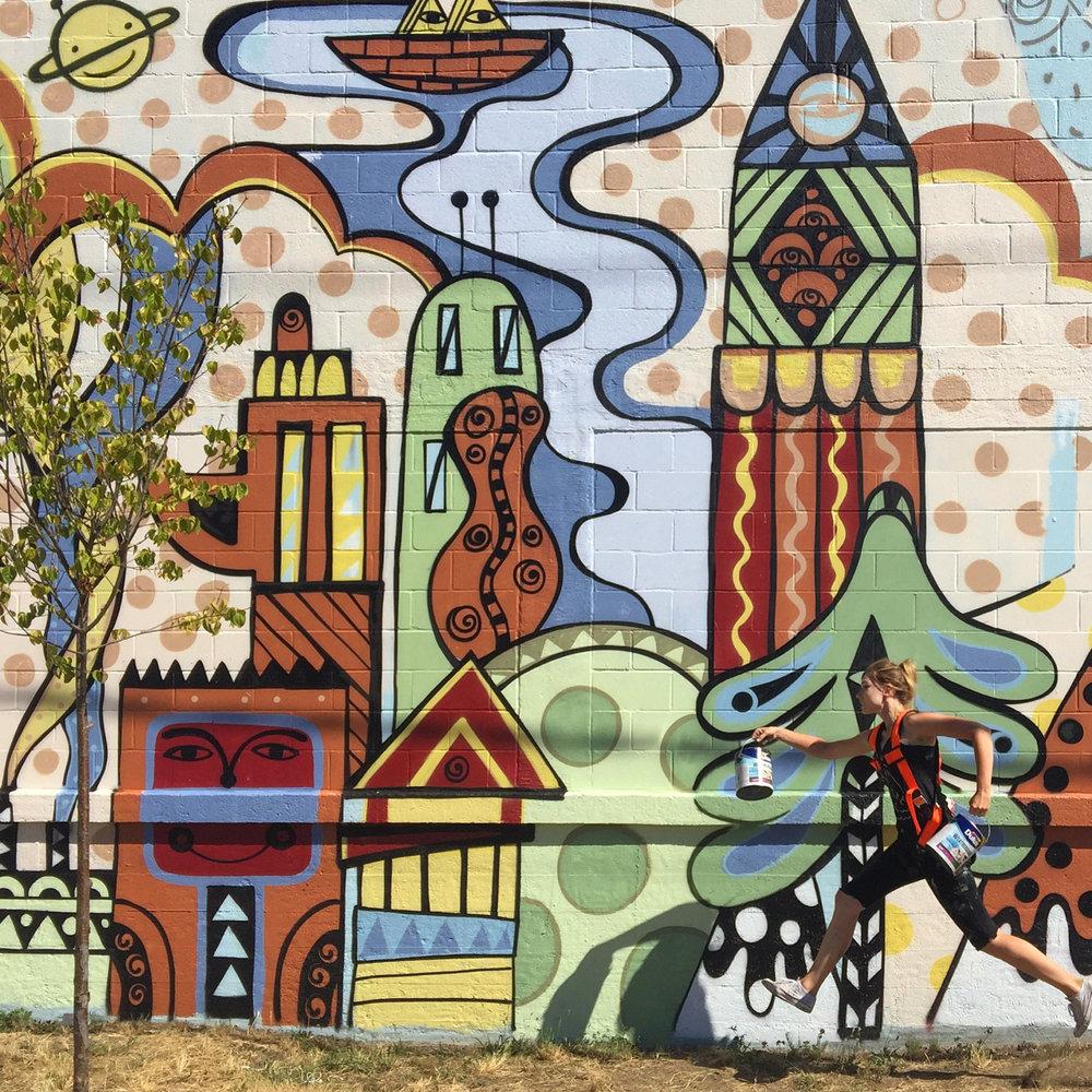 van mural.jpg