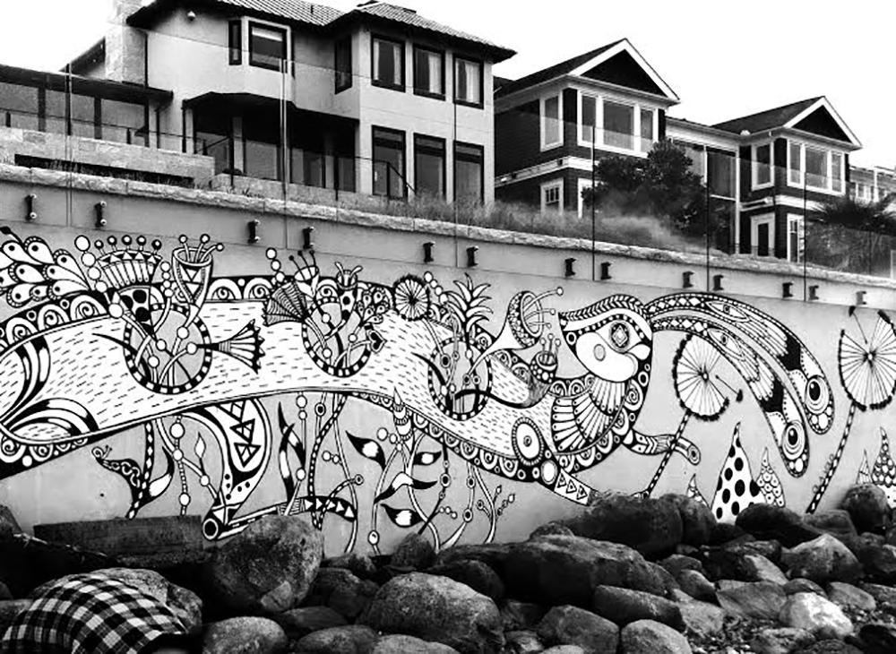 bunny mural_111.jpg