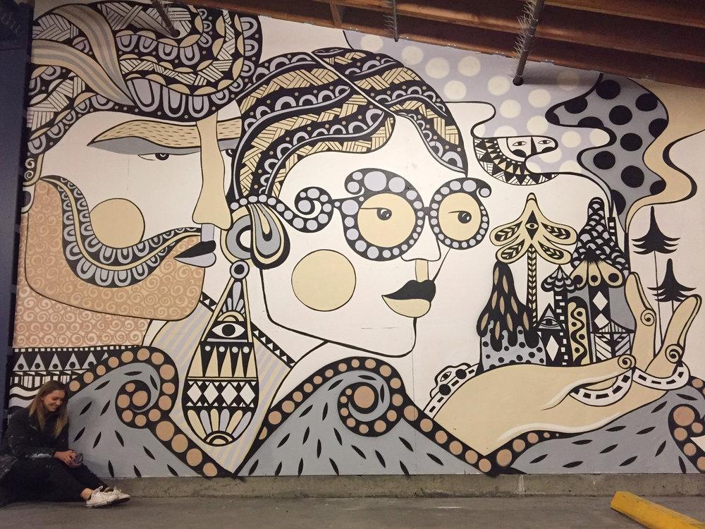 granville island mural.jpg