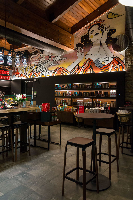 Starbucks_Silverton_Village_4.jpg