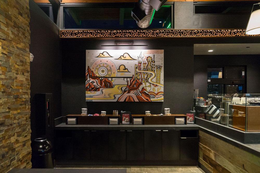 Starbucks_Silverton_Village_1.jpg