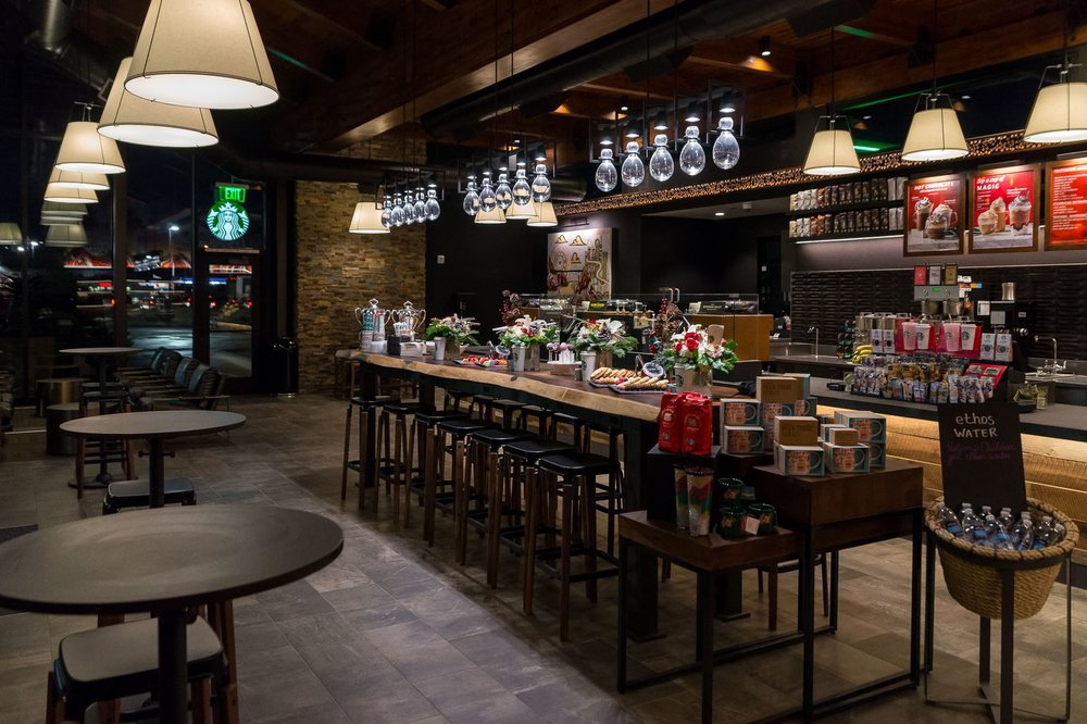 Starbucks_Silverton_Village_5.jpg