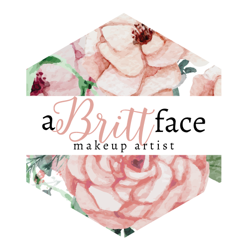 aBrittFace(redesign).png