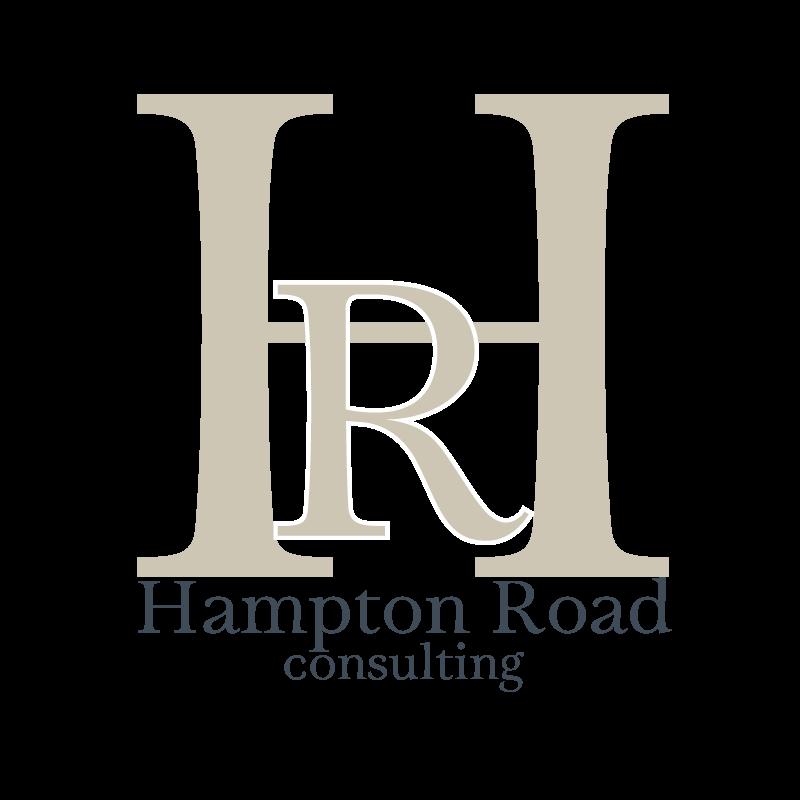 hamptonroad.png