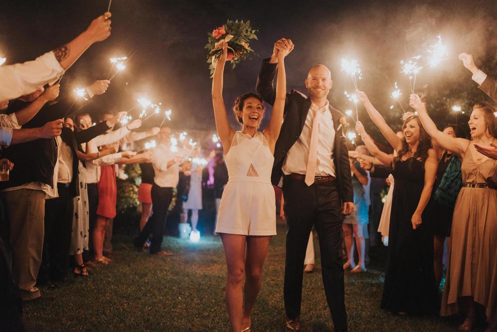 Guichet Creative Baton Rouge Wedding Planner
