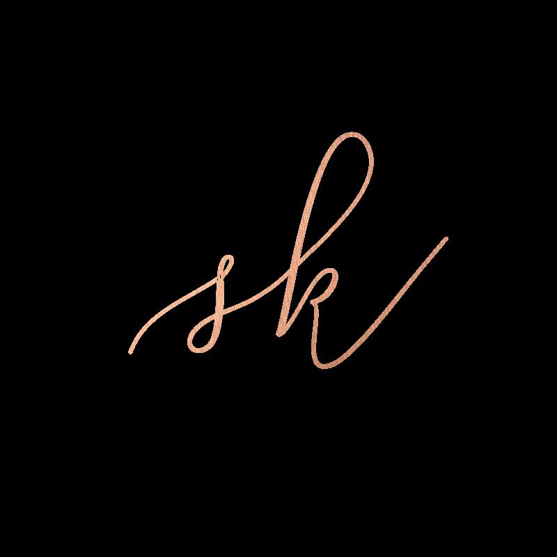 SarahKirkwoodFinal1.png