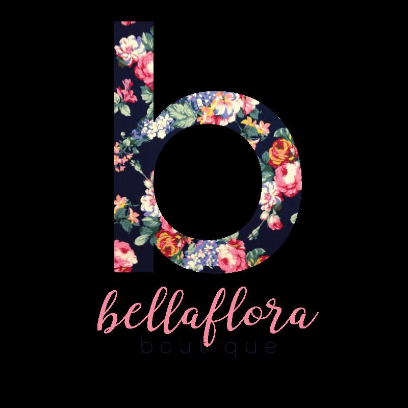 bellaflora.png