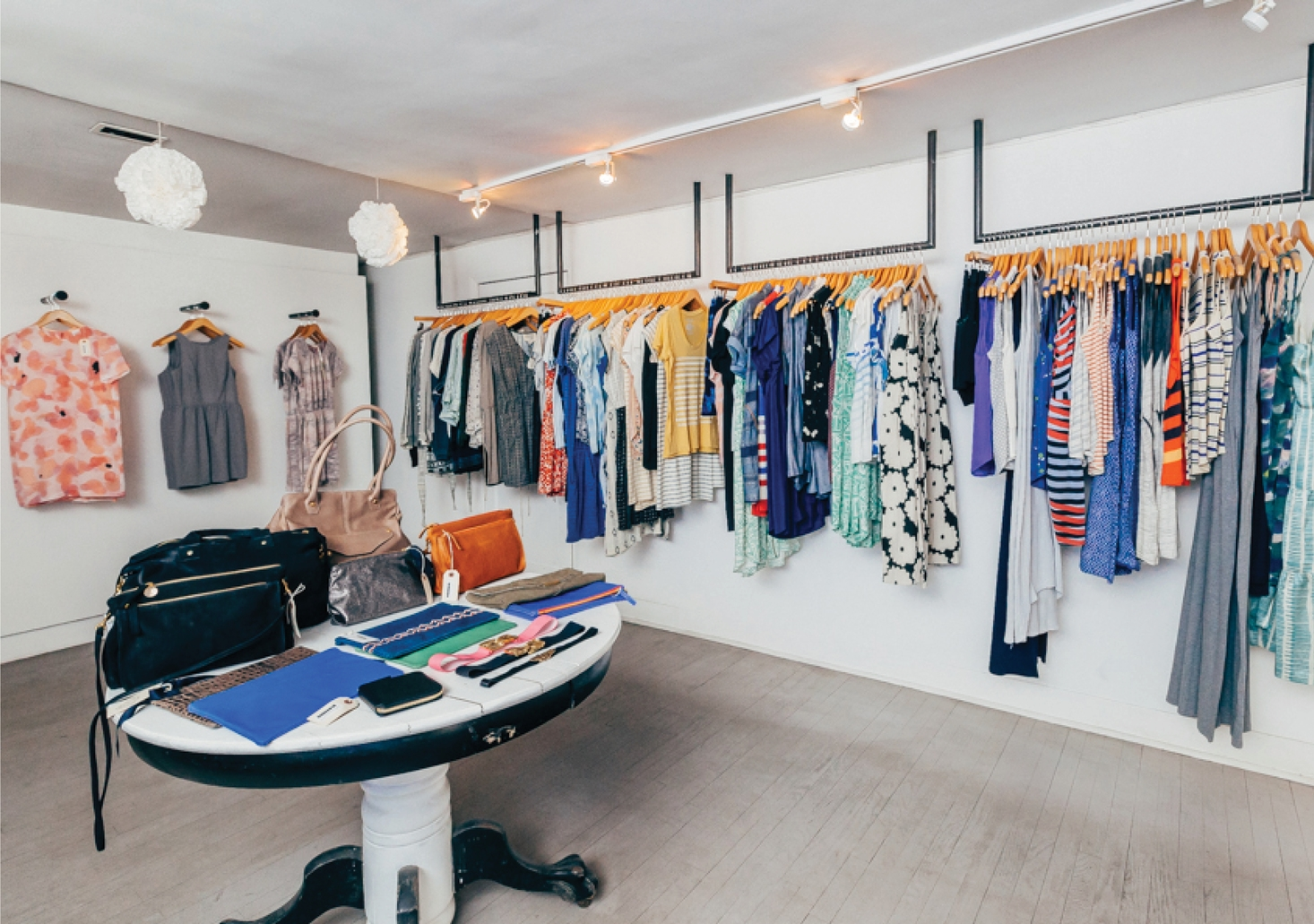boutique clothing store ny vestable