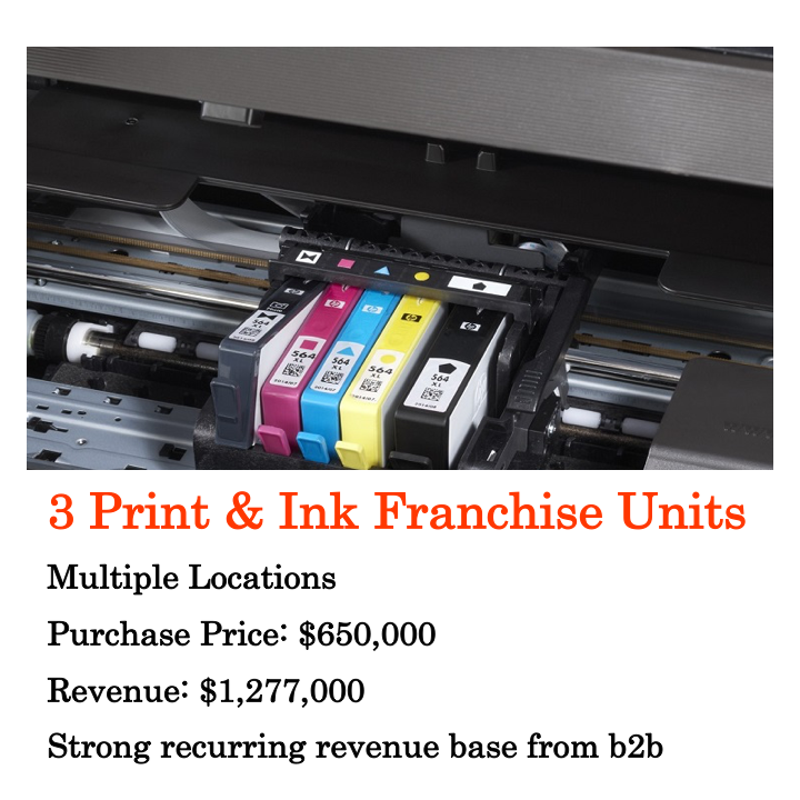 3 Print & Ink Franchise Units.jpg