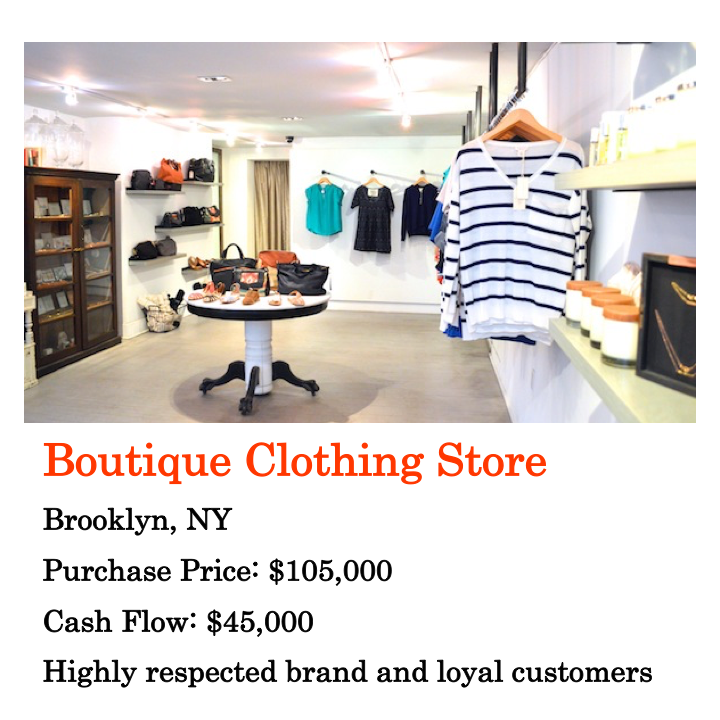 Boutique Clothing Store.jpg