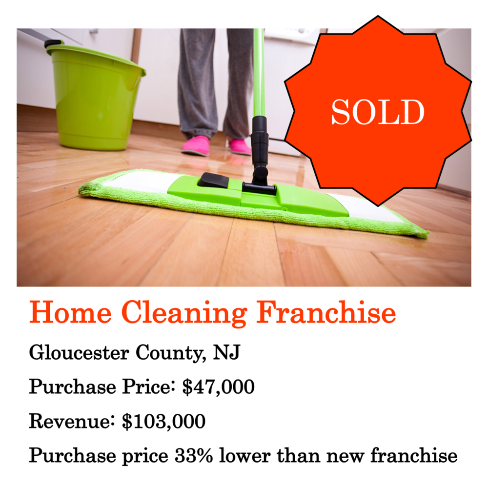 Home Cleaning Franchise.jpg