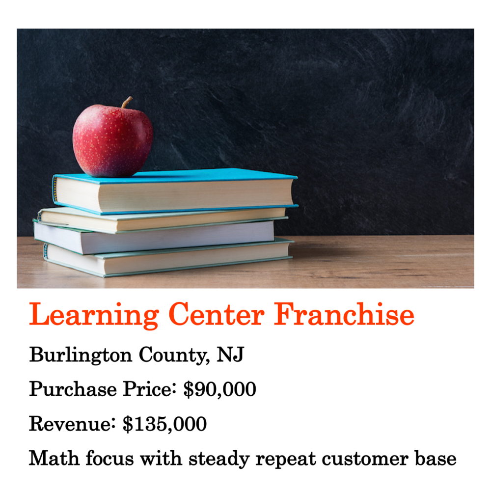 Learning Franchise - Burlington County.png