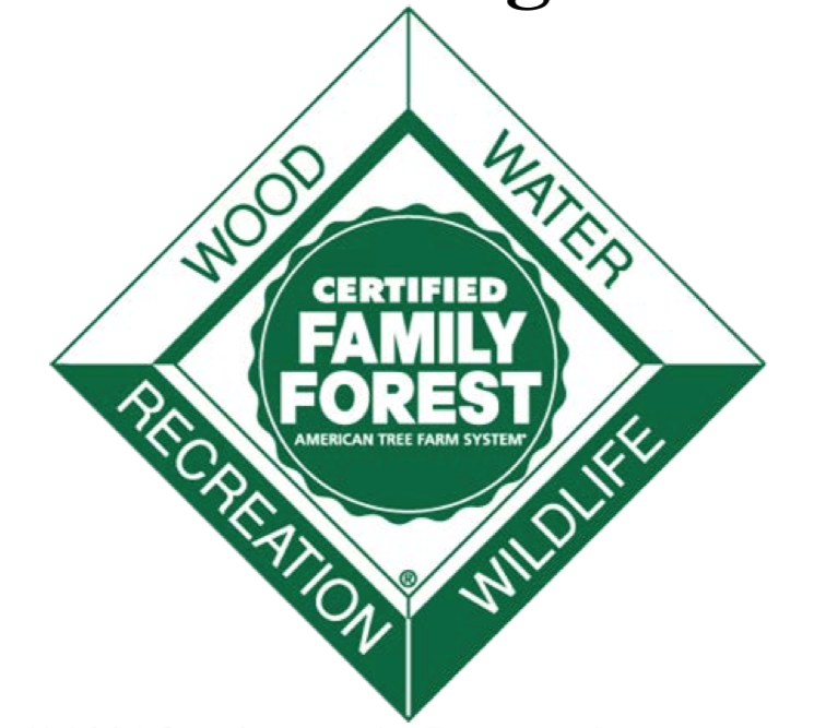 - Figure 5. The American Tree Farm System is the oldest forest certification scheme—and the worst.