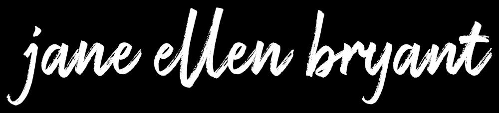 jane logo 2018 3.png