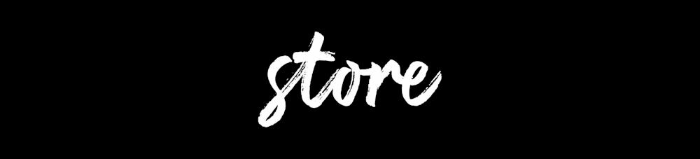 jane logo 2018 store.png