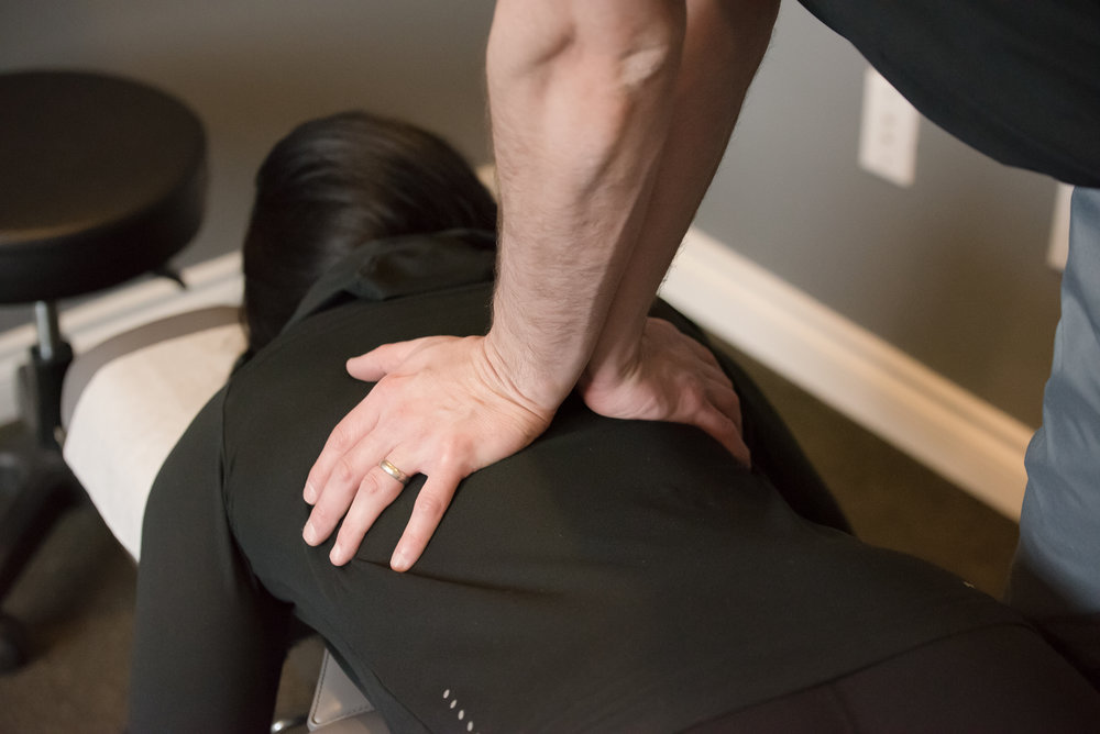 Chiropractic treatment camas.jpg