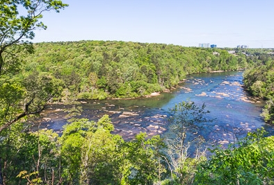 02-east-palisades-trail-chattahoochee-river.jpg