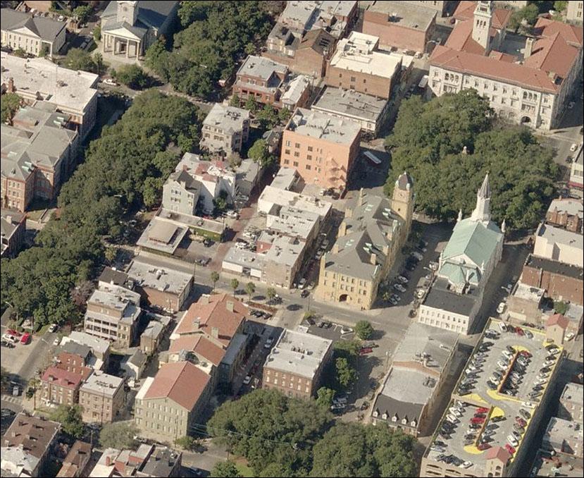 City_Aerial.jpg